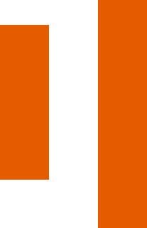 decor2-offer-squares-naranja