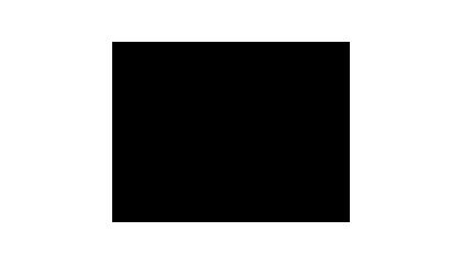 logo-cerveira-420x240
