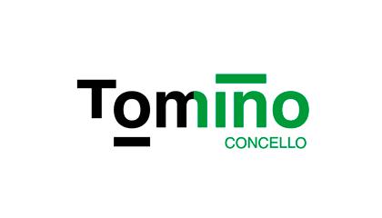 logo-concello-tomiño-420x240