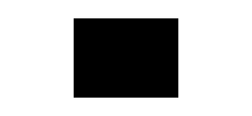 logo-cerveira-520x240