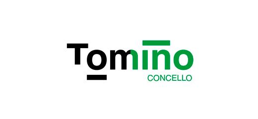 logo-concello-tomiño-520x240