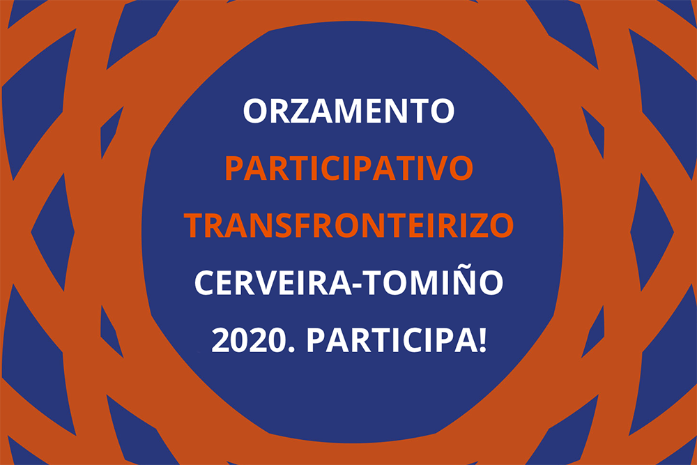 http://participacerveiratomino.eu