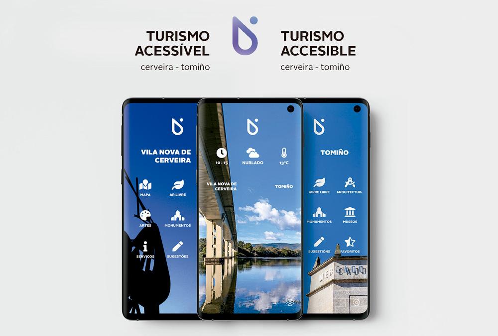 app-turismo-accesible