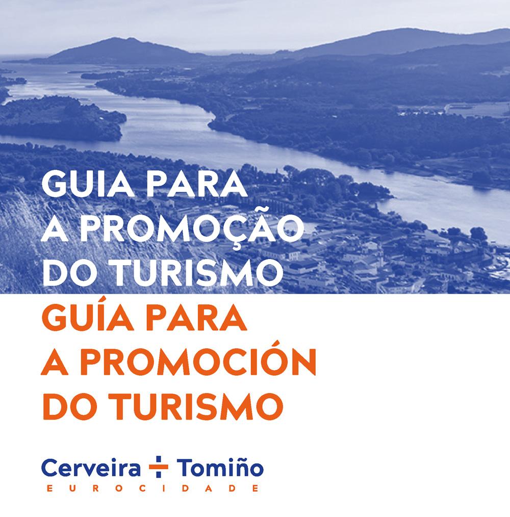 portada-guia-turismo-Eurocidade-web-1