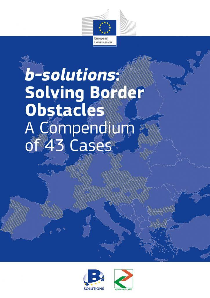 Informe B-Solutions