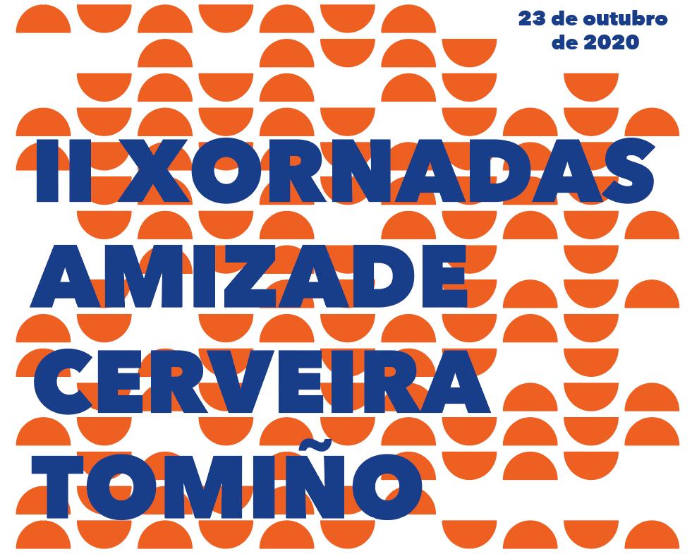 cartel_2_xornadas_amizade-galego-inicio