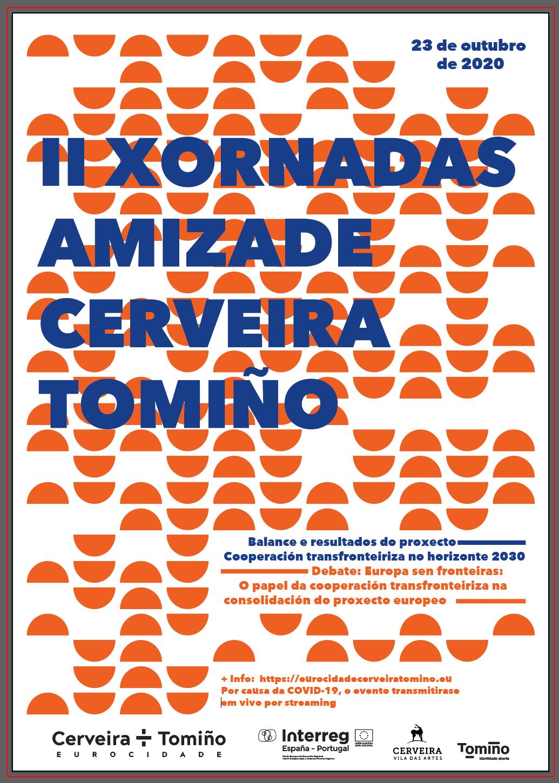 cartel_2_xornadas_amizade-galego