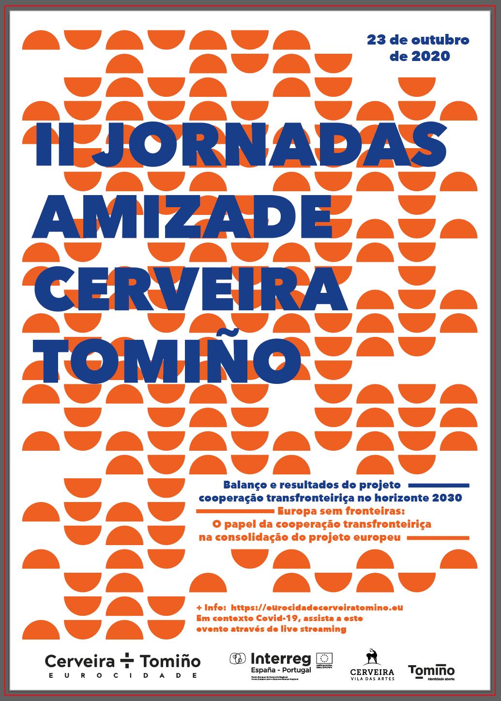 cartel_2_xornadas_amizade-portugues